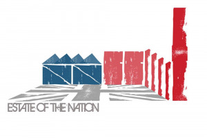 estate-of-the-nation-logo.jpg - Pedal Powered Cinema