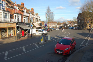 grove-park-shops-today.jpg - Grove Park Shops Piazza