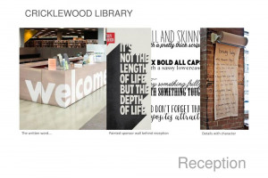 chricklewood-library-presentation-1-11.jpg - Cricklewood Library