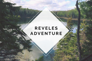 img-2116.png - Reveles Adventure Alternative Education