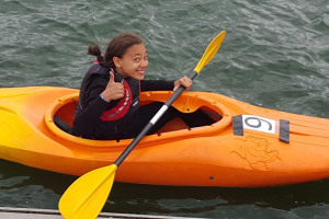 sian-rowing.jpg - Brighter Futures Project