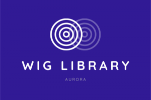 wig-library.png - The Doncaster Wig Library