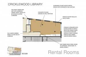 chricklewood-library-presentation-1-25.jpg - Cricklewood Library