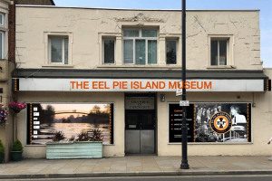 frontage-2.jpg - The Eel Pie Island Museum