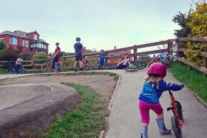 22769736-444669955928866-8310603805895414965-o.jpg - Wroughton Pump Track