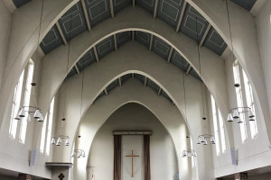 church-interior-laid-out-with-chairs.jpg - St Ed's Mottingham Building 4 Community
