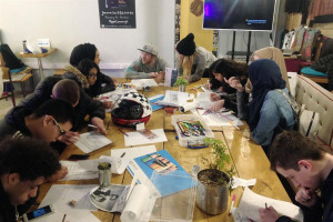 art-believe-workshop.jpg - Out of Sight Festival