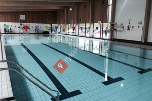 chipping-norton-leisure-centre-46559.jpg - 4SSC New Starting Blocks