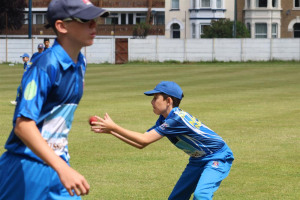img-1099.jpg - Train new cricket coaches in Bexleyheath