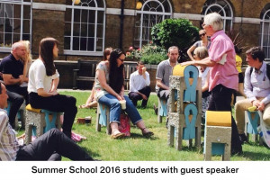 space-hive-guest-speaker.jpg - Rotherhithe Garden Build & Summer School