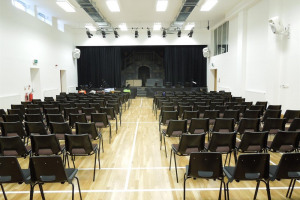 Hartley Hall Theatre.jpg - The Community Hub