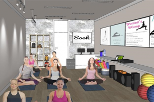 cgi-wellness.jpg - Sook: Cambridge's New Retail Incubator