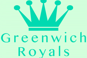 greenwich-royals-logo-2017-lao-teal.png - Greenwich Royals Gymnastics for Gold