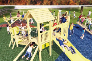 multiplay-unit-image.jpg - Hollands Way Playground Project
