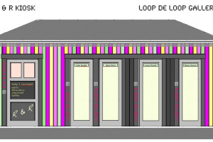 purple:yellow elev.jpg - Loop de Loop