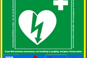 defib-png.jpg - Defibrillators for Maulden