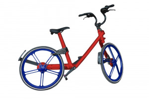mobike.jpg - Curricle Bicycle Sharing