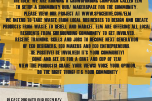 elm-2-flier-1.png - East London Makerspace (ELM)