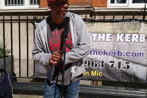 18836796-1536905352999903-7596868404886301851-o.jpg - Word On The Kerb BRIXTON