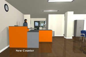 new-counter-2-copy.png - Quarry Cafe Counter