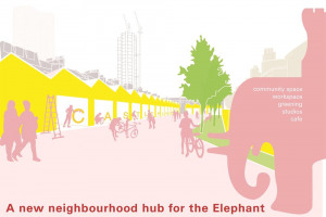 elephant-and-castle-hub.jpg - A new neighbourhood hub for the Elephant