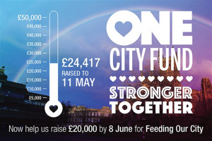 one-city-fund-totaliser-11-may-2-1.jpg - Feeding Our City