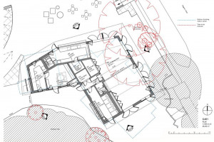 building-plans-2.jpg - Help reopen Camley Street Natural Park