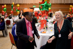 pic-2.jpg - Christmas Day Lunch For Older People