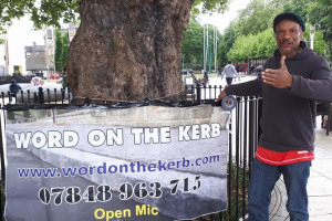 18489578-1372784302808438-959399088001115237-o.jpg - Word On The Kerb BRIXTON