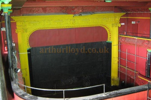 hulme-playhouse-2012-c.jpg - N.I.A.M.O.S Radical Art & Culture Centre