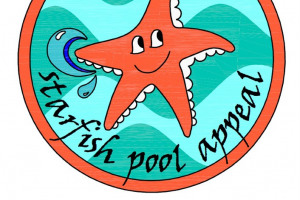 Starfish Appeal Logo. jpg.jpg - Starfish Pool Appeal