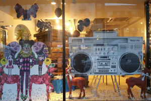 retailery-window.jpg - *Showcasing Havering Artists*