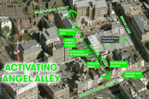 Angel Alley Overview 2.jpg - Activating Angel Alley