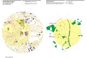 maps.jpg - A new neighbourhood hub for the Elephant