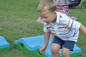 Jumping_fun_at_Play_Day_Web.jpg - Elmbridge Play Day 2015