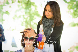 nathalie-delente-33.jpg - Cosmic Colour Sensory Sessions