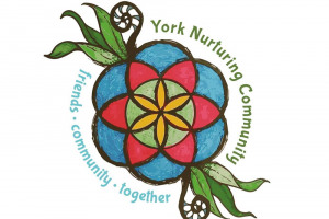 newest-logo.jpg - YNC Pay As You Feel Community Cafe