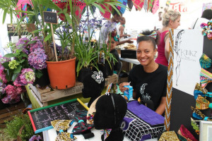 tree-shepherd-kinkz-accessories.jpg - TWIST POP-UP ON STATION RISE TULSE HILL