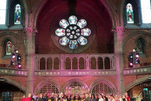 great-sing-together-union-chapel-2.jpg - Save the Sing for Freedom Choir!