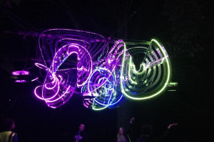 42193690-1853501318079093-7436465852725067776-o.jpg - DN Festival of Light