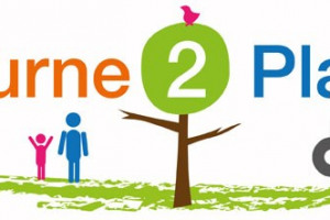 bourne2play-logo-vlr.jpg - Fund The Fun scheme - Bird's Nest Swing