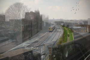 1-tracksjpg.jpg - The Peckham Coal Line urban park