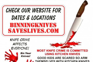 fb-img-1594448825944.jpg - Binning Knives Saves Lives Havering