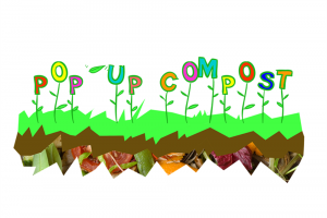 untitled-1.png - Pop-up Compost