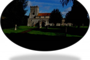 church.jpg - Faster Broadband for Twyford