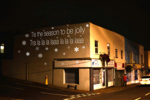 Side Street.jpg - Bedminster Christmas Light Art