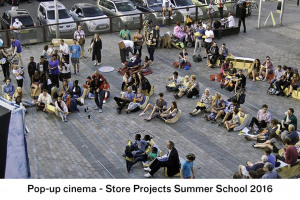 space-hive-cinema.jpg - Rotherhithe Garden Build & Summer School