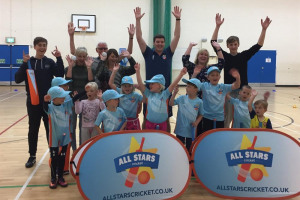 29354988-1385836198189452-3800170531617252486-o.jpg - Help Winterton Cricket Club!