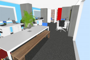 room-sketcher-snapshot-10.jpg - KETDesk@Kent Enterprise House