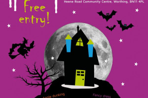 half-term-fun-poster.jpg - Halloween Half Term Fun Day